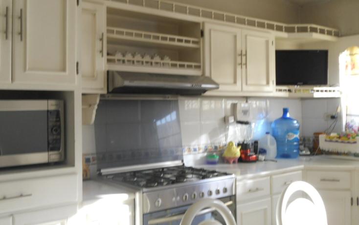 Foto de casa en venta en  , perla, la paz, baja california sur, 1138615 No. 08