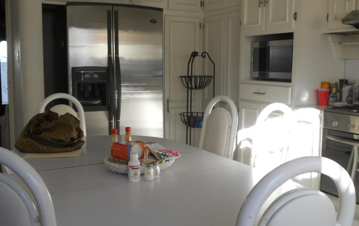 Foto de casa en venta en  , perla, la paz, baja california sur, 1138615 No. 09