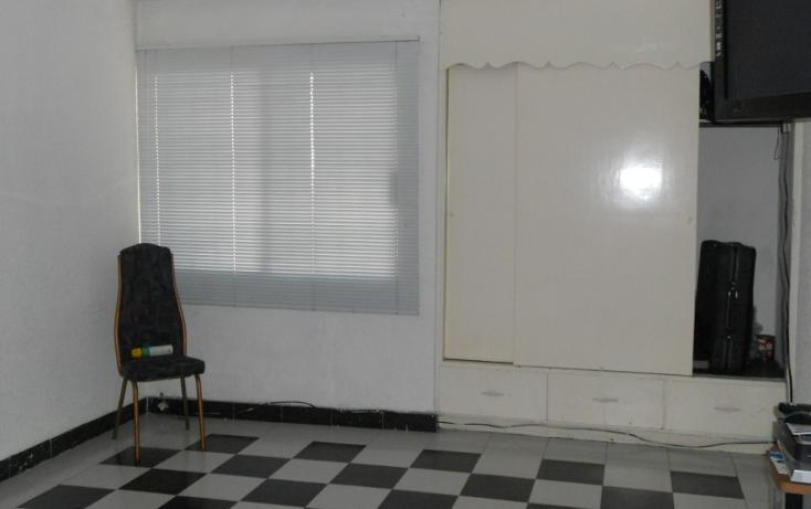 Foto de casa en venta en  , perla, la paz, baja california sur, 1138615 No. 11