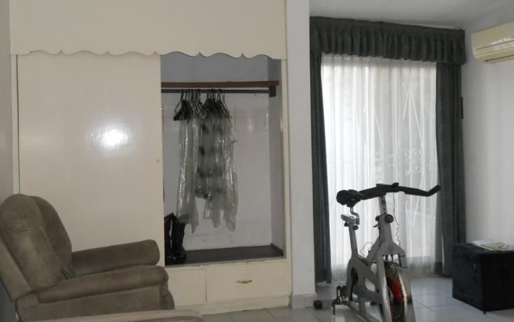 Foto de casa en venta en  , perla, la paz, baja california sur, 1138615 No. 12