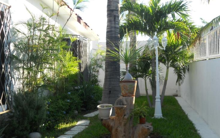 Foto de casa en venta en  , perla, la paz, baja california sur, 1138615 No. 15