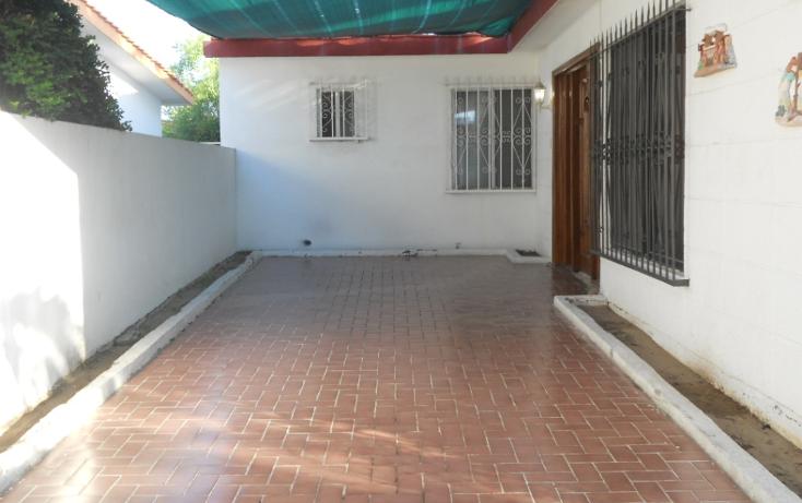 Foto de casa en venta en  , perla, la paz, baja california sur, 1138615 No. 16