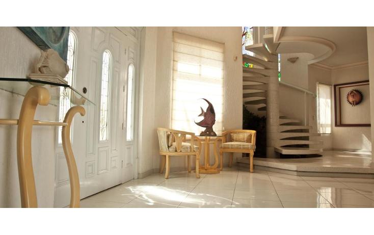 Foto de casa en venta en  , perla, la paz, baja california sur, 1697550 No. 04