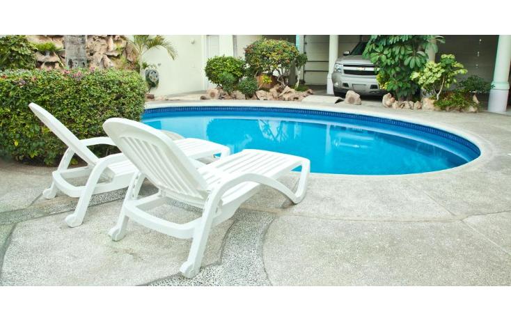 Foto de casa en venta en  , perla, la paz, baja california sur, 1697550 No. 09