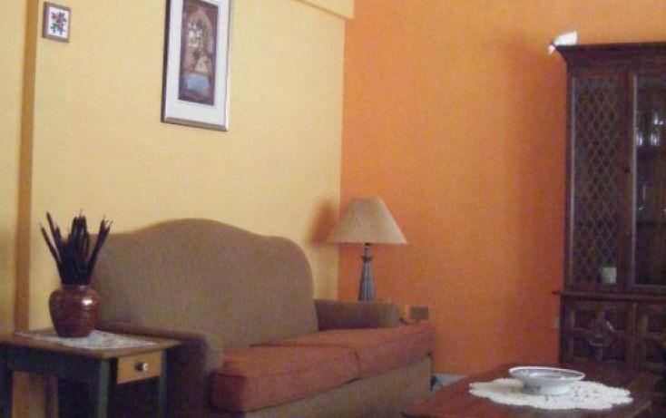 Foto de casa en venta en, perla, la paz, baja california sur, 1732716 no 04
