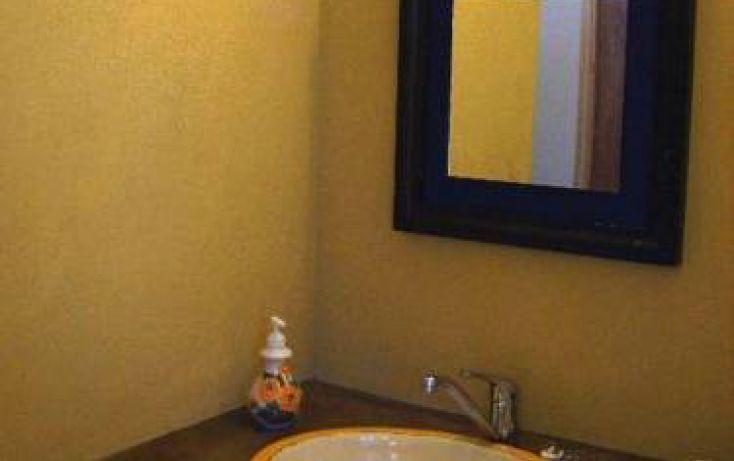 Foto de casa en venta en, perla, la paz, baja california sur, 1732716 no 10