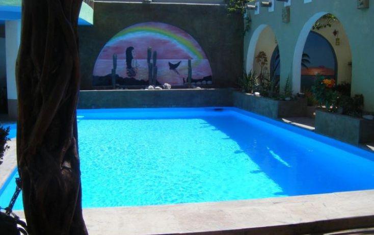 Foto de casa en venta en, perla, la paz, baja california sur, 1732716 no 12