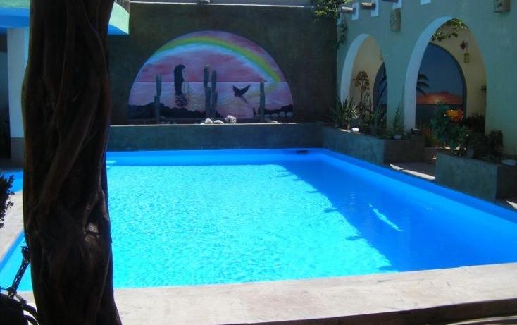 Foto de casa en venta en  , perla, la paz, baja california sur, 1732716 No. 12