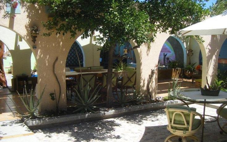 Foto de casa en venta en  , perla, la paz, baja california sur, 1732716 No. 13