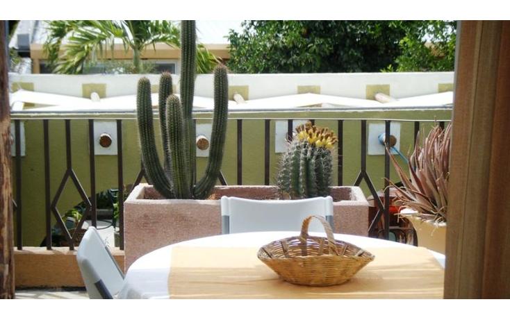 Foto de casa en venta en  , perla, la paz, baja california sur, 1732716 No. 15