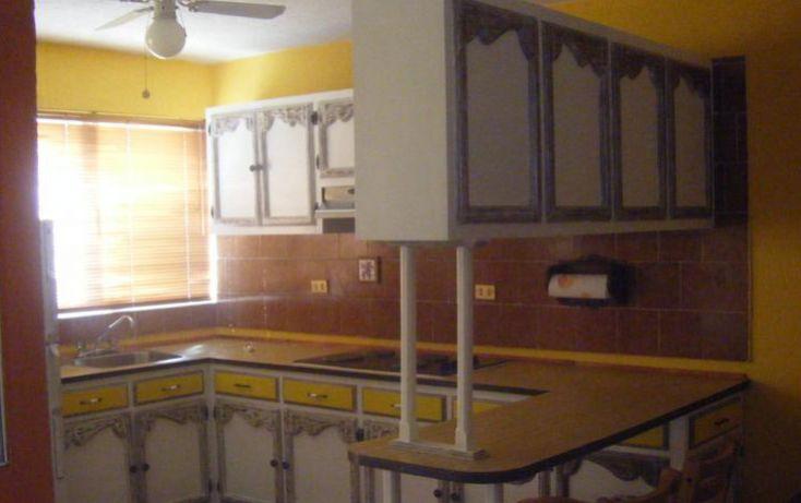 Foto de casa en venta en, perla, la paz, baja california sur, 1732716 no 17