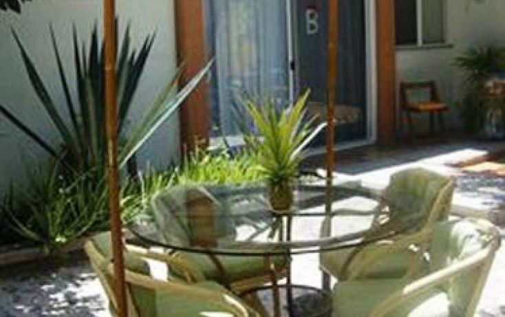 Foto de casa en venta en, perla, la paz, baja california sur, 1732716 no 20