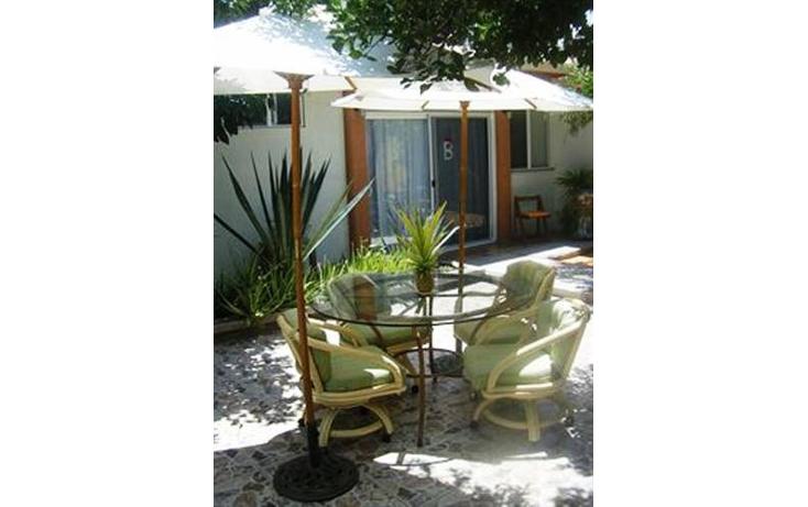 Foto de casa en venta en  , perla, la paz, baja california sur, 1732716 No. 20