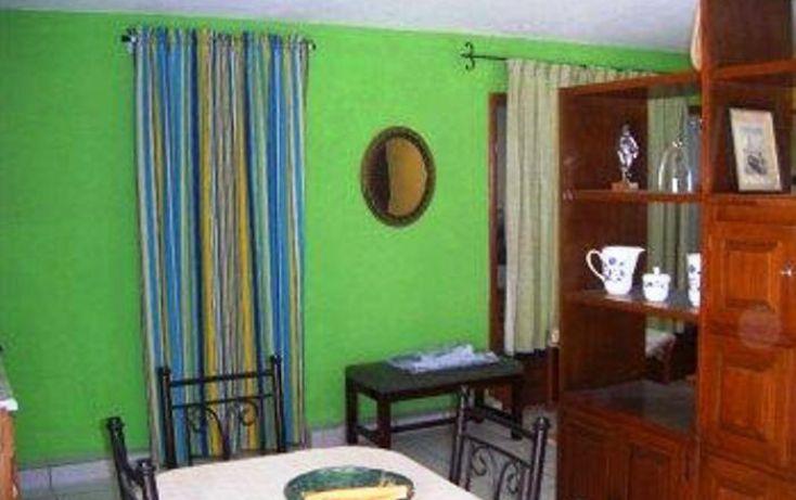 Foto de casa en venta en, perla, la paz, baja california sur, 1732716 no 21