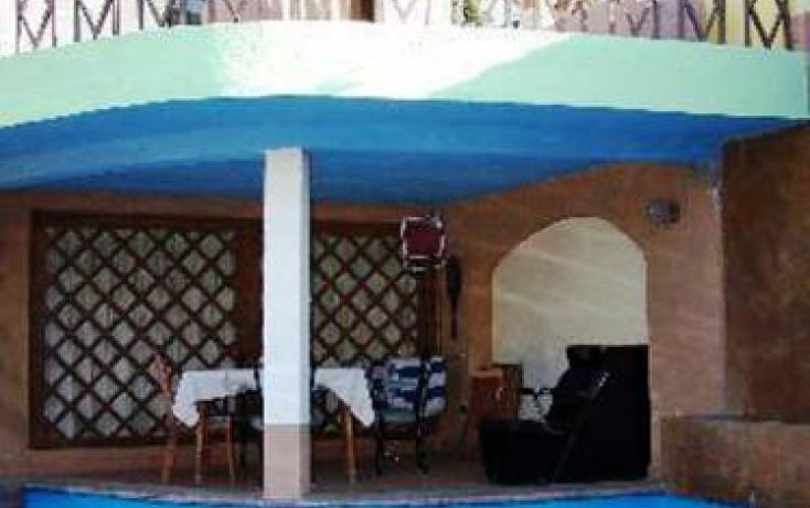 Foto de casa en venta en, perla, la paz, baja california sur, 1732716 no 22