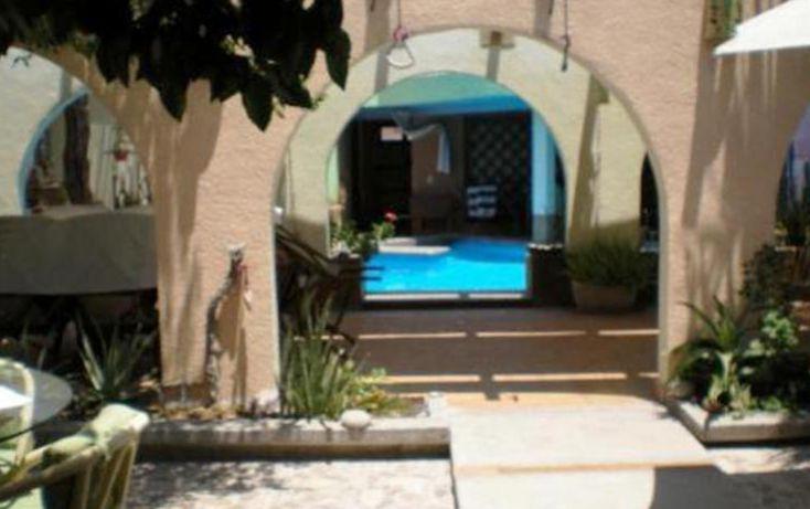 Foto de casa en venta en, perla, la paz, baja california sur, 1732716 no 23