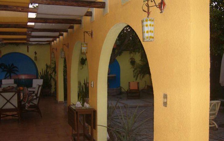 Foto de casa en venta en, perla, la paz, baja california sur, 1732716 no 25