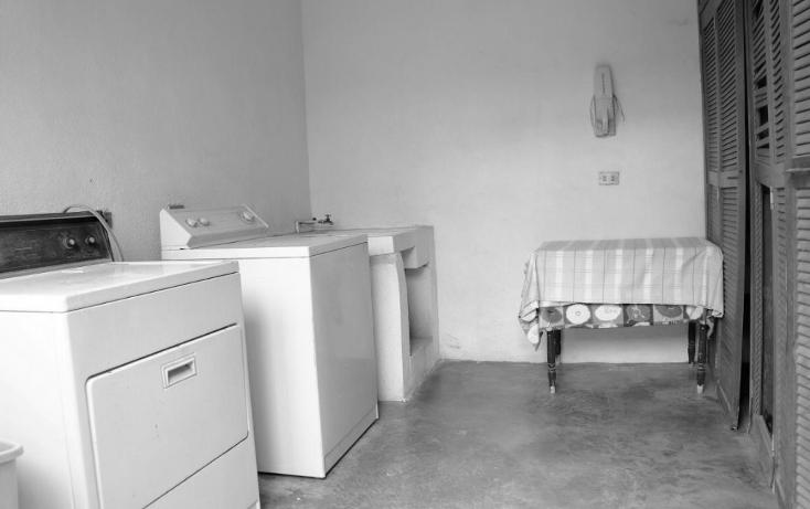 Foto de casa en venta en  , perla, la paz, baja california sur, 1772510 No. 03