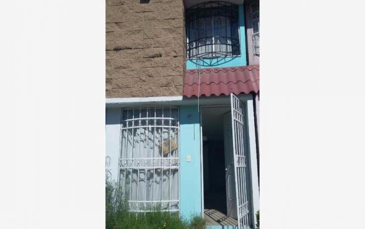Foto de casa en venta en perla norte, dos ríos primera sección, cuautitlán, estado de méxico, 1933030 no 02