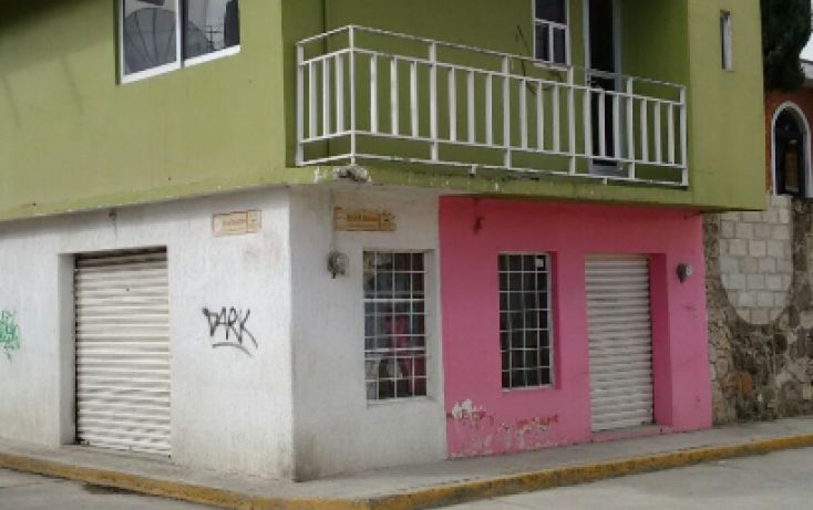Foto de casa en venta en, perote, perote, veracruz, 1552102 no 01