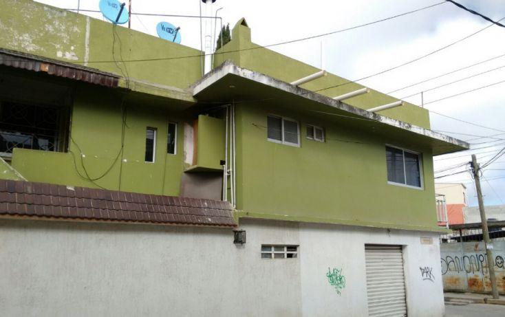 Foto de casa en venta en, perote, perote, veracruz, 1552102 no 02