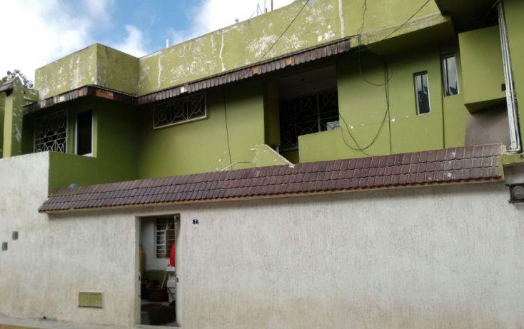Foto de casa en venta en, perote, perote, veracruz, 1552102 no 03