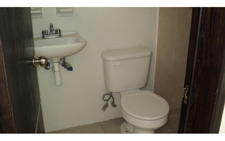 Foto de casa en venta en  , perote, perote, veracruz de ignacio de la llave, 1394201 No. 03