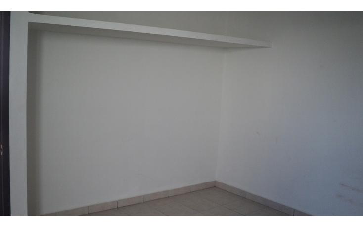Foto de casa en venta en  , perote, perote, veracruz de ignacio de la llave, 1394201 No. 04