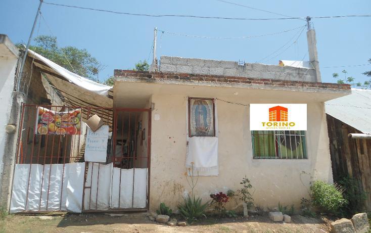 Foto de casa en venta en  , perseverancia, emiliano zapata, veracruz de ignacio de la llave, 1114007 No. 01