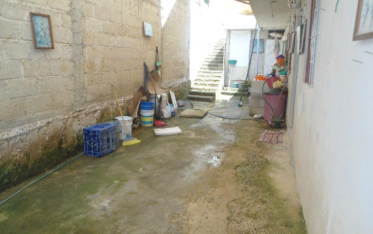Foto de casa en venta en  , perseverancia, emiliano zapata, veracruz de ignacio de la llave, 1114007 No. 02