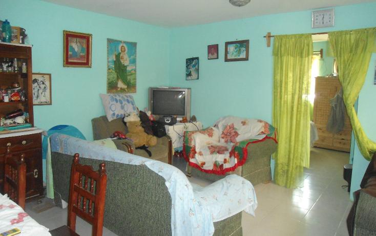 Foto de casa en venta en  , perseverancia, emiliano zapata, veracruz de ignacio de la llave, 1114007 No. 03
