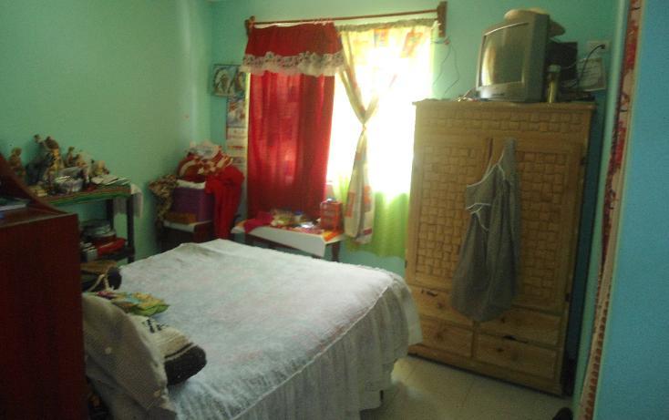 Foto de casa en venta en  , perseverancia, emiliano zapata, veracruz de ignacio de la llave, 1114007 No. 04