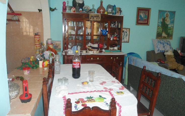 Foto de casa en venta en  , perseverancia, emiliano zapata, veracruz de ignacio de la llave, 1114007 No. 05