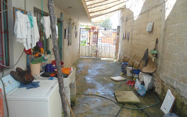Foto de casa en venta en  , perseverancia, emiliano zapata, veracruz de ignacio de la llave, 1114007 No. 06