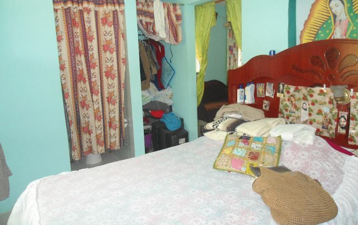 Foto de casa en venta en  , perseverancia, emiliano zapata, veracruz de ignacio de la llave, 1114007 No. 08