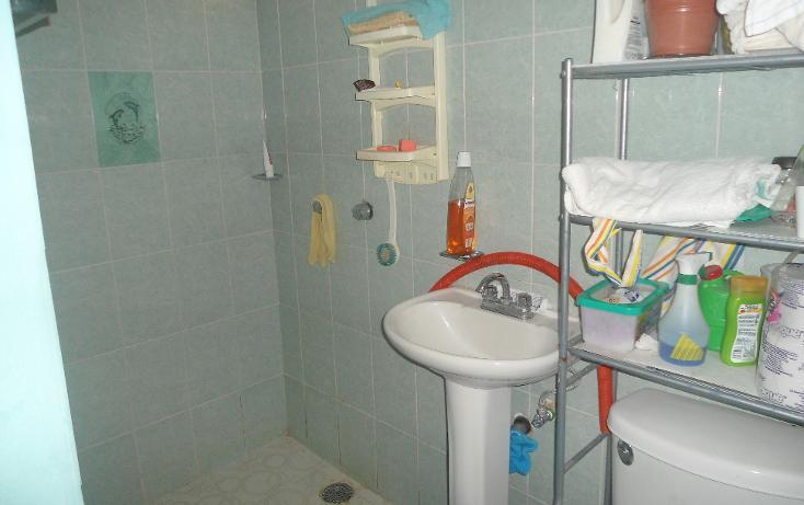 Foto de casa en venta en  , perseverancia, emiliano zapata, veracruz de ignacio de la llave, 1114007 No. 10