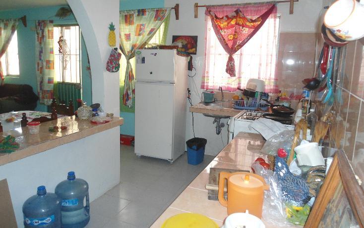 Foto de casa en venta en  , perseverancia, emiliano zapata, veracruz de ignacio de la llave, 1114007 No. 11