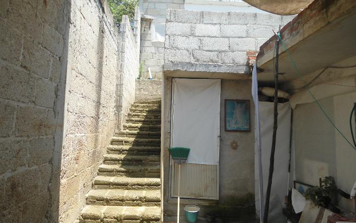 Foto de casa en venta en  , perseverancia, emiliano zapata, veracruz de ignacio de la llave, 1114007 No. 12