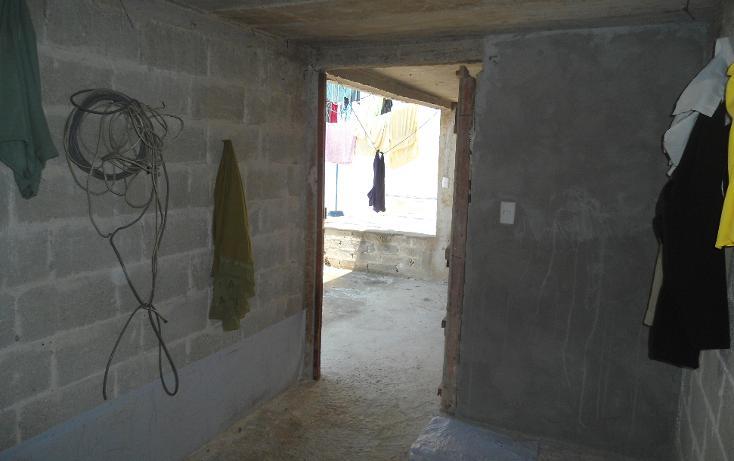 Foto de casa en venta en  , perseverancia, emiliano zapata, veracruz de ignacio de la llave, 1114007 No. 16
