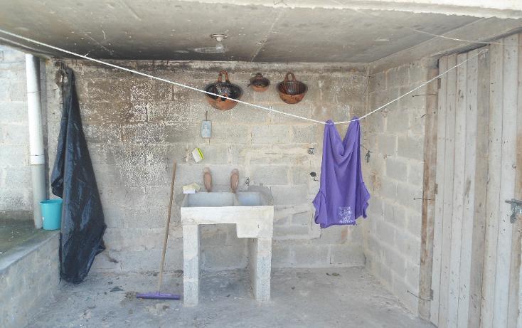 Foto de casa en venta en  , perseverancia, emiliano zapata, veracruz de ignacio de la llave, 1114007 No. 17