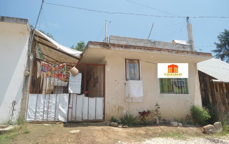 Foto de casa en venta en  , perseverancia, emiliano zapata, veracruz de ignacio de la llave, 1114007 No. 22