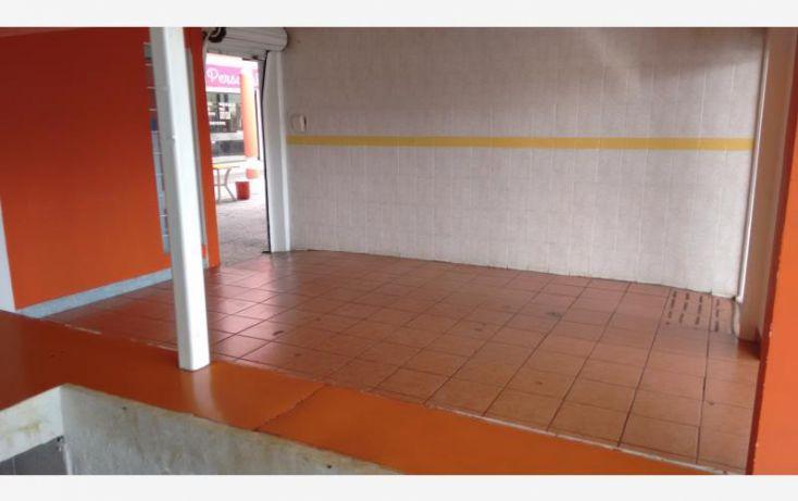 Foto de local en venta en peru y nicaragua, plaza de las américas, querétaro, querétaro, 1033181 no 01