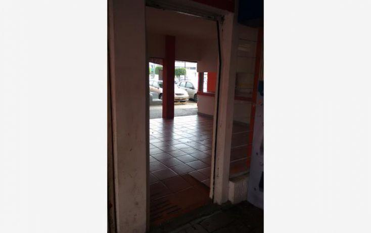 Foto de local en venta en peru y nicaragua, plaza de las américas, querétaro, querétaro, 1033181 no 03