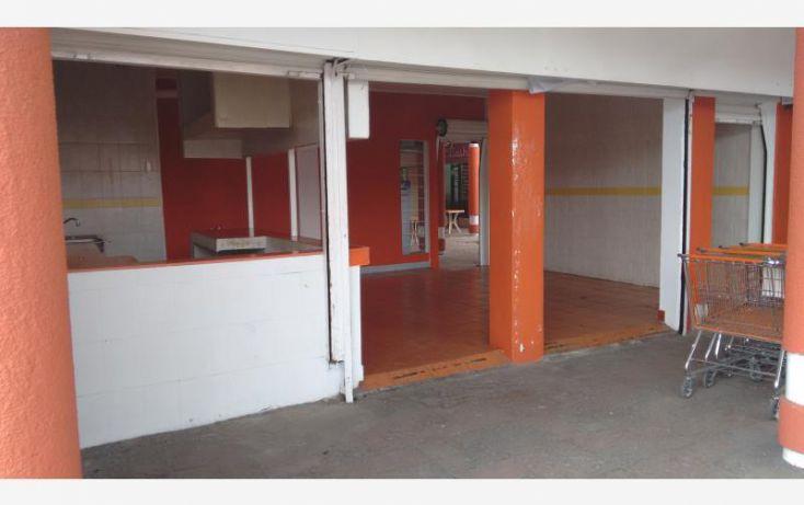 Foto de local en venta en peru y nicaragua, plaza de las américas, querétaro, querétaro, 1033181 no 04
