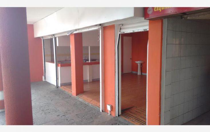 Foto de local en venta en peru y nicaragua, plaza de las américas, querétaro, querétaro, 1033181 no 06