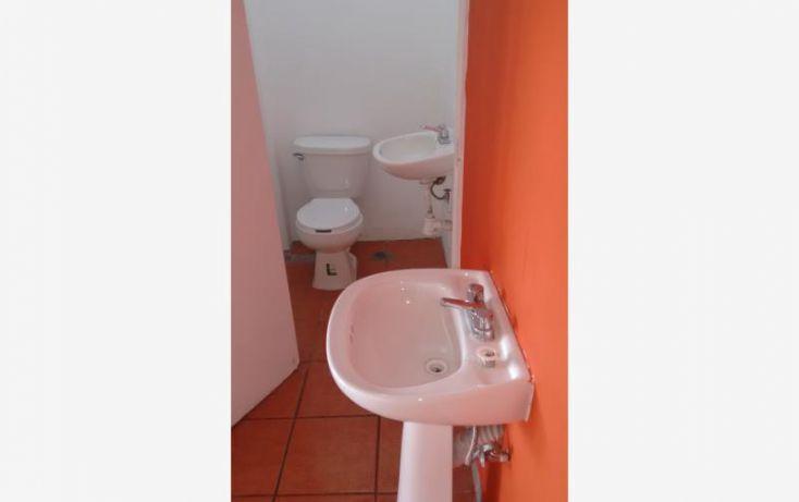 Foto de local en venta en peru y nicaragua, plaza de las américas, querétaro, querétaro, 1033181 no 09
