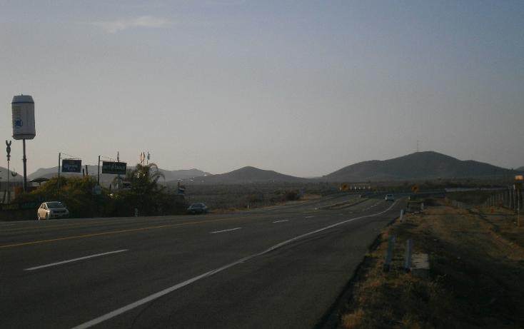 Foto de terreno habitacional en venta en  , pescadero, la paz, baja california sur, 1043645 No. 02