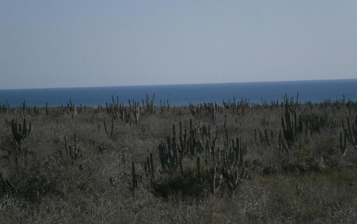 Foto de terreno habitacional en venta en  , pescadero, la paz, baja california sur, 1043645 No. 07