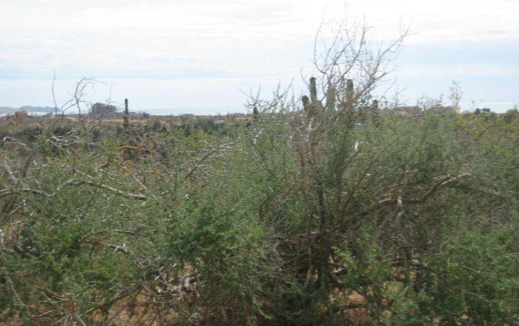 Foto de terreno habitacional en venta en, pescadero, la paz, baja california sur, 1046429 no 04