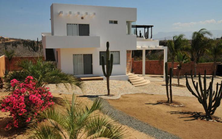 Foto de casa en venta en, pescadero, la paz, baja california sur, 1089057 no 01